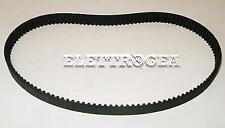 Delonghi Simac CINGHIA-DENTATA 375 RPP3-8 GELATAIO GC5000 GC6000 GC2000E ECT