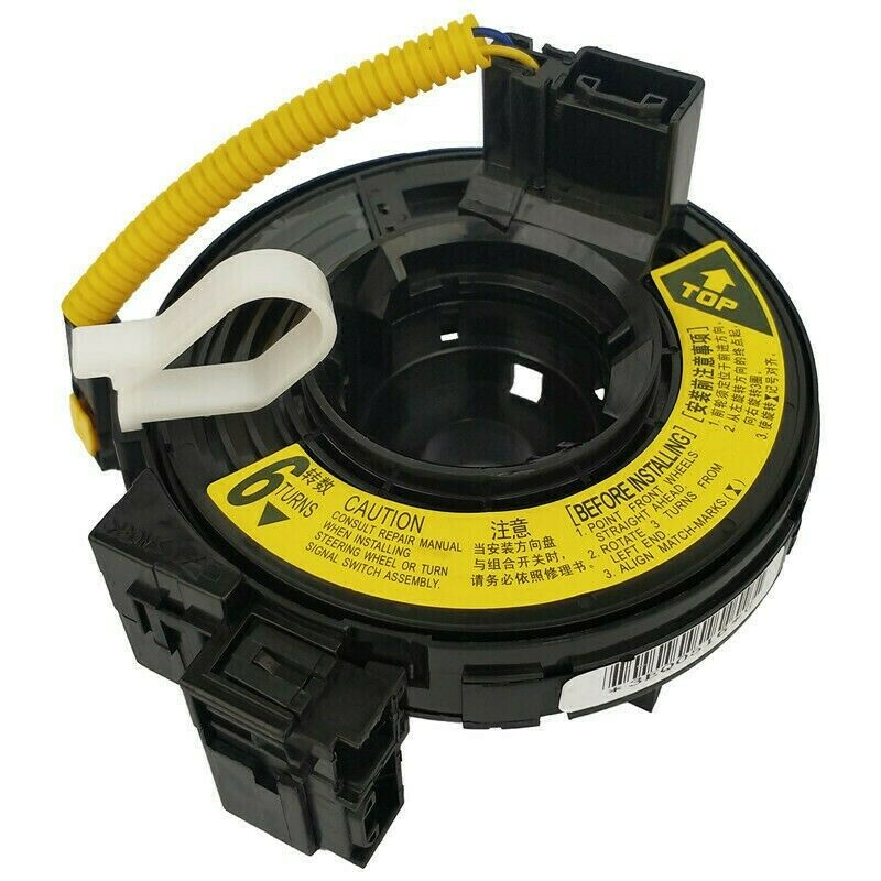 84306-B2010 84306-B1010 84306-BZ060 Spiral Cable For Toyota Rush Avanza. Airbag Clock-Spring.