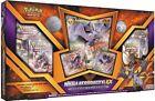 Pokemon Mega Aerodactyl EX Premium Collection Game