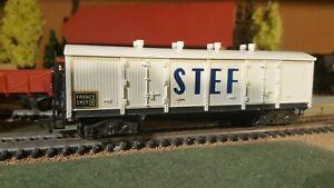 JEP-echelle-ho-wagon-STEF