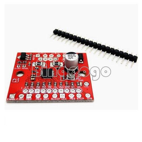 Motortreiber Modul Big Easy Driver für ArduinoA4988Schrittmotor Stepper