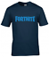 miniature 19 - Fortnite Inspired Kids Boys Girls Gamer T-Shirt Gaming Tee Top