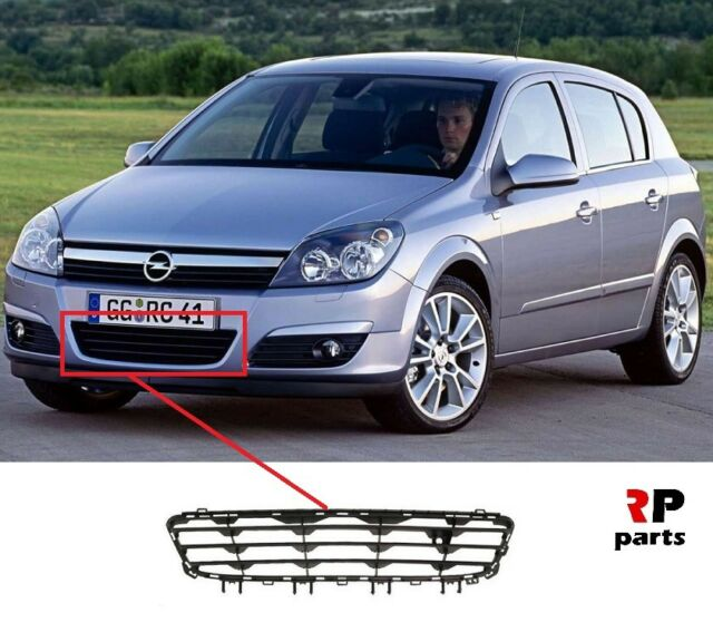 Vehicle Parts & Accessories NEW VAUXHALL OPEL ASTRA 2004