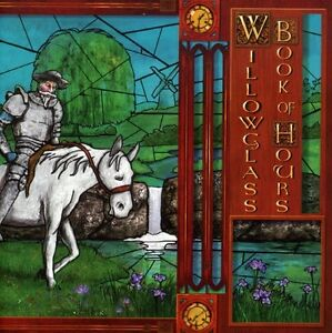 Willowglass-Book-of-Hours-New-CD
