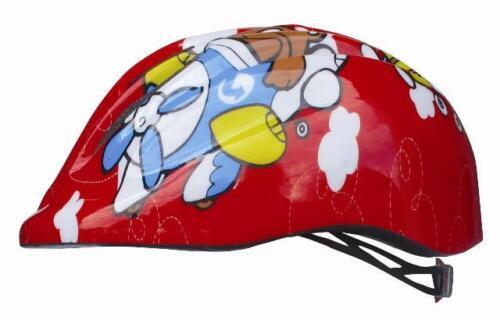 Limar 124 Kids Childrens Bike Cycling Helmets 45-52cm