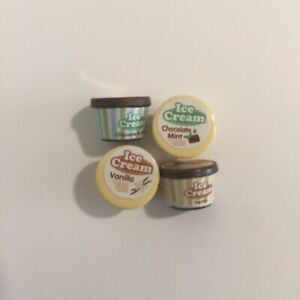 Sylvanian-Families-Calico-Critters-Supermarket-Replacement-Ice-Cream-and-Pudding