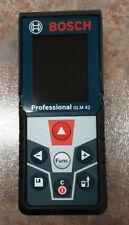 Bosch Professional Glm 42 Blaze 135 Laser Measure