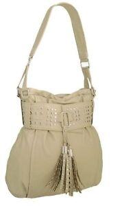 borsa Faux del messaggero della della Borsa cuoio delle spalla donne signore della borsa del del delle della spalla wXZUZqPv