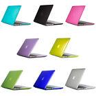 Speck SmartShell Case MacBook Pro 13