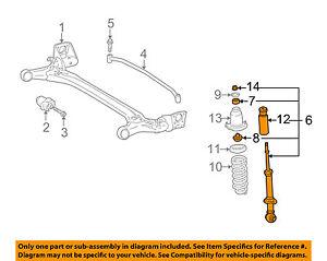 s l300 2005 toyota matrix undercarriage diagram wiring diagram