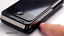 thumbnail 4 - Aiptek-i50S-DLP-35-ANSI-Compact-Pico-Pocket-Projector-for-iPhone-CLAERANCE