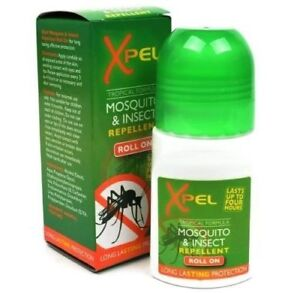 Xpel-Mosquito-and-Insect-Repellent-Roll-On-75-ml