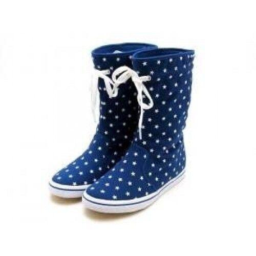 Buy adidas Originals Honey BOOTS Size 8 US V24247 online  993e24b02e