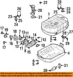 Isuzu Oem 9697 Rodeofuel Gauge Tank Float Level Sending Unit. Is Loading Isuzuoem9697rodeofuelgaugetank. Jeep. 1987 Jeep Wrangler Fuel Gauge Wiring Diagram At Scoala.co