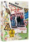Auf Wiedersehen Pet The Complete Series 1 and 2 DVD &