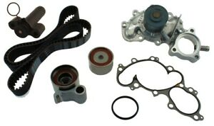CRP PP271LK1 ENGINE TIMING BELT /& WATER PUMP KIT FOR 4RUNNER T100 TACOMA TUNDRA