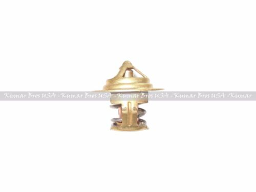 New Ford New Holland 1715 3415 Thermostat /& Gasket 71°C //160°F