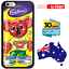 TPU-Rubber-Shockproof-Bumper-Case-Cover-Funny-Memes-Cute-Cadbury-Caramello-Koala