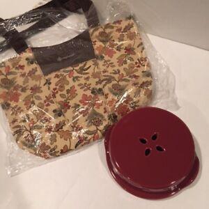 Longaberger Gift Bundle