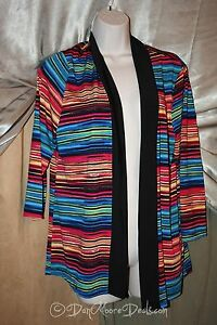 Women-039-s-Size-Small-or-Medium-Shutter-Ruffle-Top-by-Ttravel-Elements-NEW-NWT