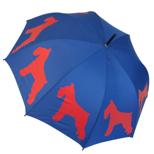 7 Dog Breed Styles Available Dog Breed Umbrellas