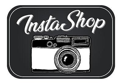 Insta_Shoppers