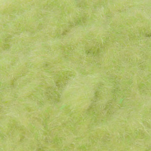 Static Grass 50g New Growth Green 3mm