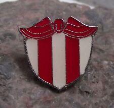 Rare Club Atletico River Plate Montevideo Football Club Soccer Team Pin Badge