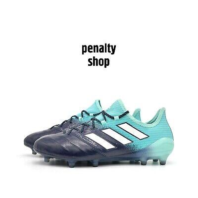 Herren Sneaker | Adidas Originals Forest Hills Schuh weiß|schwarz ⋆ Linearnetrik