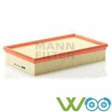 Filtre à air JC Premium b2p012pr