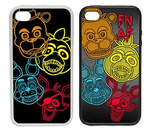 Bubble Wrap Phone Case Iphone  Plus