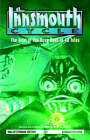 The Innsmouth Cycle by Chaosium Inc (Paperback, 2006)