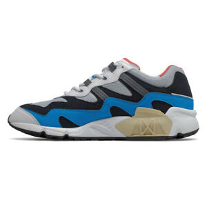 New-Balance-850-Sneaker-Uomo-ML850YEU-White-Blue