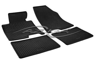 Hyundai i40 Fussmatten Fußraumschalen 3D Set Baujahr ab 2011