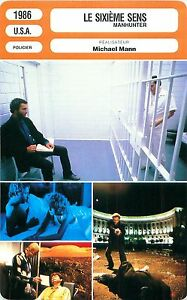FICHE-CINEMA-FILM-USA-LE-SIXIEME-SENS-MANHUNTER-Realisateur-Michael-Mann