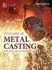 Principles of Metal Casting von Sam Sahu und Mahi Sahoo (2014, Gebundene Ausgabe)
