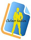 chelmerfashion