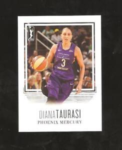 Diana Taurasi Uconn