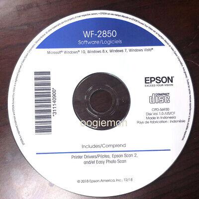 Epson l800 cd print for mac os