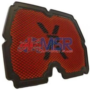 Honda-CBR900RR-Fireblade-Pipercross-Air-Filter-1993-1999-MPX010