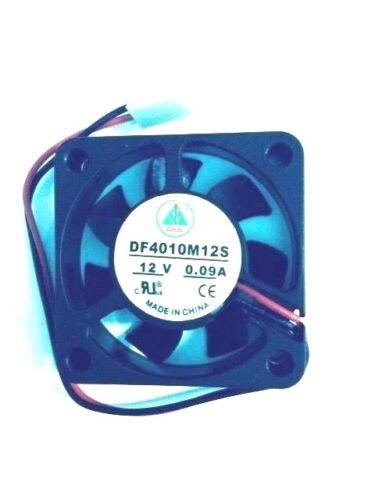 Vantec NexStar DX Replacement Fan