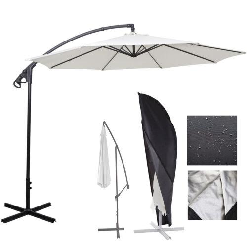 Outdoor Patio Polyester Furniture Rain Covers Waterproof Tables Dustproof Garden