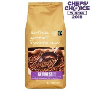 Lichfield-Fairtrade-Gourmet-Espresso-Whole-Coffee-Beans-1Kg-Bulk-Wholesale-Bag