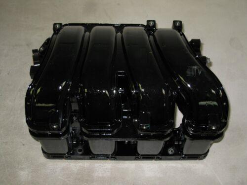 13 14 Hyundai Santa Fe Sonata Kia Optima 2.4L Intake Manifold Federal G4KJ OEM