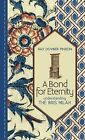 A Bond for Eternity: Understanding the Bris Milah by DovBer Pinson (Hardback, 2013)