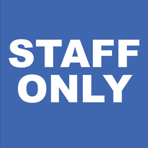 Staff-Only-Privacy-sign-or-parking-8-034-x-8-034