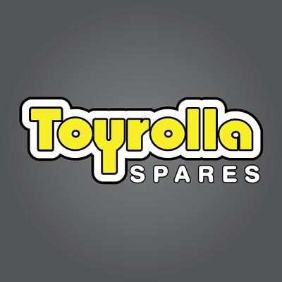 Toyrolla Spares