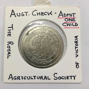 Australian-Royal-Agricultural-Society-of-Victoria-Check-Token-3243251C5-18