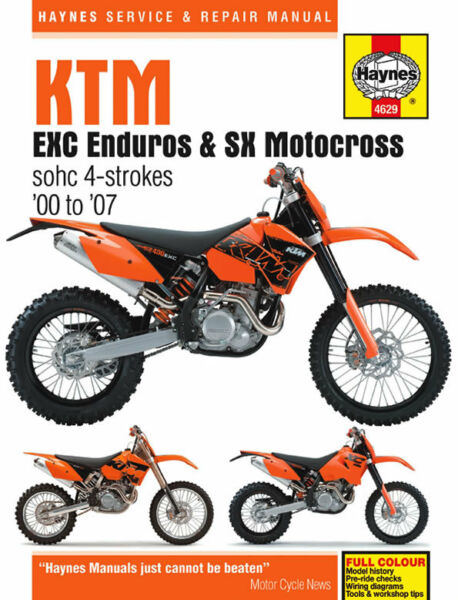 ktm 520 sx wiring diagram res wiring diagrams Cobra Engine Diagram