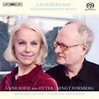 Summer's Day: Swedish Romantic Songs (2012)